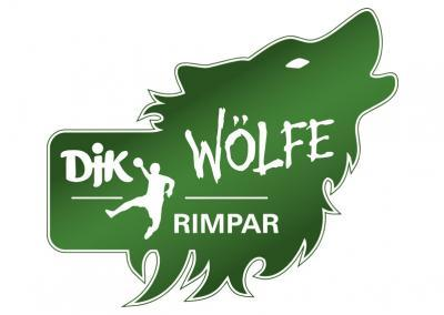 logo_woelfe-rimpar
