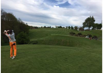 health-meets-golf02