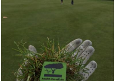 health-meets-golf04