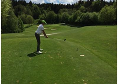 health-meets-golf05