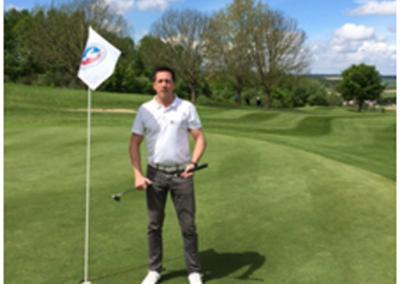 health-meets-golf06