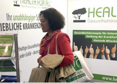 hfa_corporate-health02