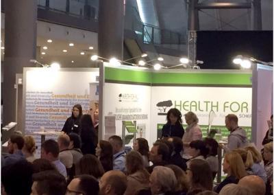 hfa_corporate-health04
