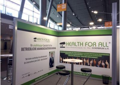 hfa_corporate-health07