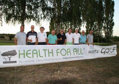 HEALTH & GOLF_133
