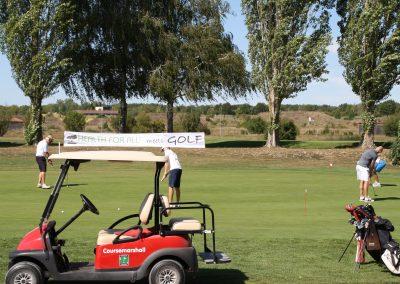 HEALTH & Golf15