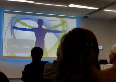 KeyNote HEALTH FOR ALL® Personalerforum 2019-09-21_Revolution der betrieblichen Gesundheitsversorgung_9