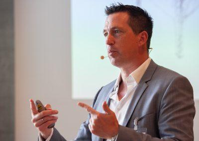Keynote Marco Scherbaum HEALTH FOR ALL® Gesundheit für alle_3
