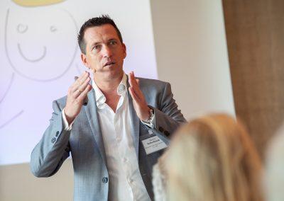 Keynote Marco Scherbaum HEALTH FOR ALL® Gesundheit für alle_4