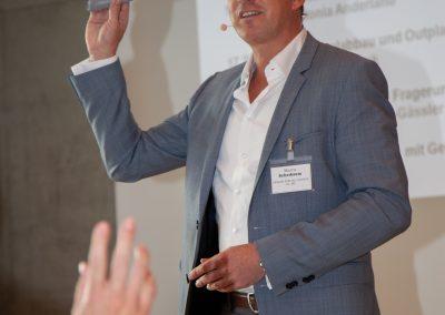 Keynote Marco Scherbaum HEALTH FOR ALL® Gesundheit für alle_7