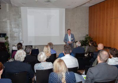 Keynote Marco Scherbaum HEALTH FOR ALL® Gesundheit für alle_8