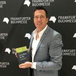 Buchmesse Frankfurt 2019_Marco Scherbaum