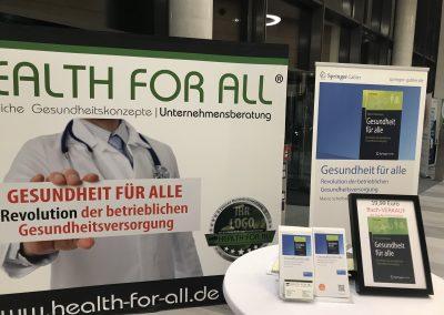 Tag der Privatmedizin HEALTH FOR ALL 2019-11-30_3