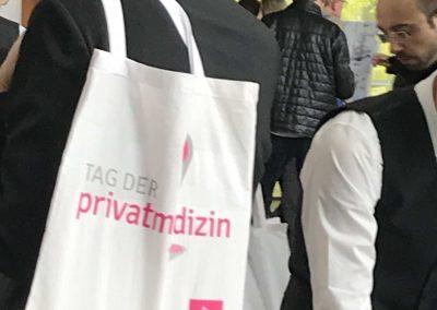 Tag der Privatmedizin HEALTH FOR ALL 2019-11-30_6