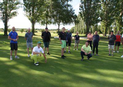 HEALTH FOR ALL _ HEALTH Golfcup 2020 Gewinner