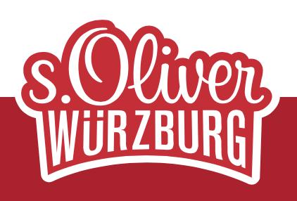 Podcast s.Oliver Würzburg, Steffen Liebler und Senator h.c. Marco Scherbaum HEALTH FOR ALL