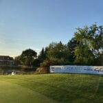 HEALTH FOR ALL meets GOLF _ HEALTH CUP 2021 Golfclub Würzburg